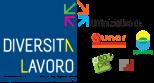 diversita-lavoro-logo-modificato2_(1)